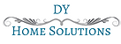 DY Home Solutions.png