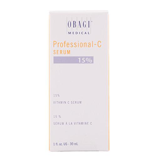 OBAGI Professional-C 15% Serum 30ml [Lilac]
