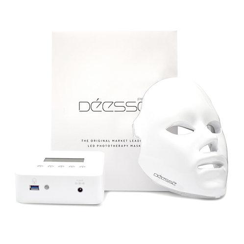 Deesse Professional LED Mask