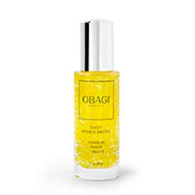 Obagi Daily Hydro-Drops Facial Serum 30ml
