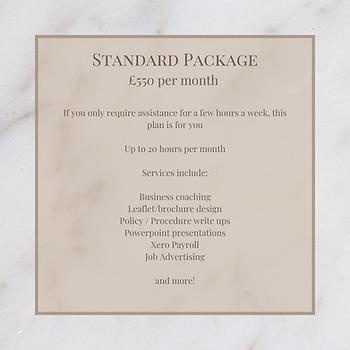 Diamond Package £600 + vat (5).png