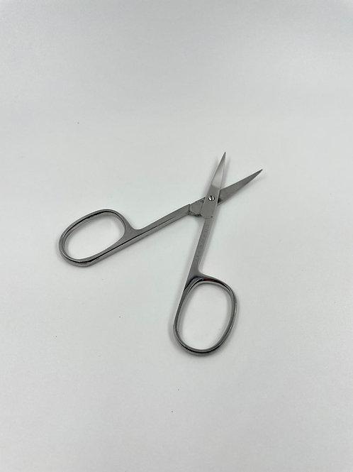 Shape Up Scissors