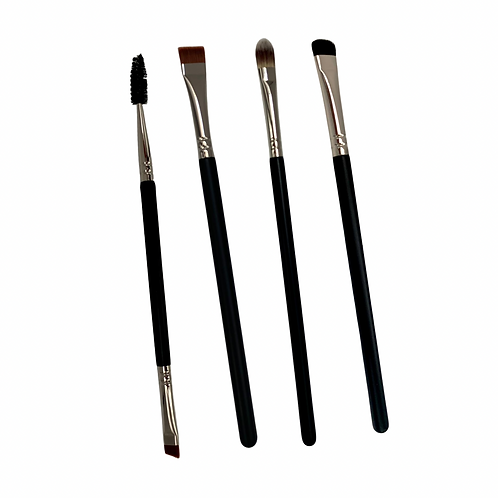 The Brow Collection by Brow Babe