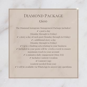 Diamond Package £600 + vat (1).png
