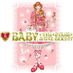 babyssb.jpg