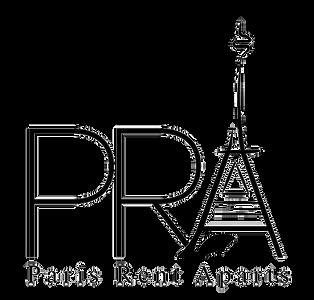 Logo PRA.png