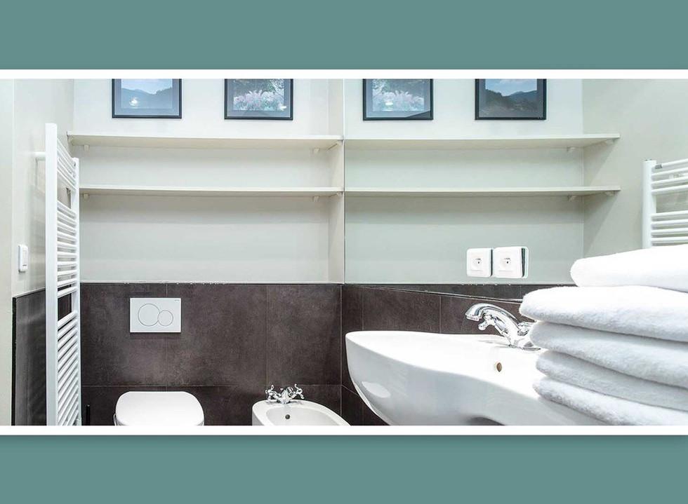 Toilet & Bidet.jpg