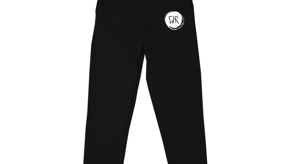 SJR Sweat Pants