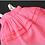 Thumbnail: 牡丹 チマチョゴリ 1歳