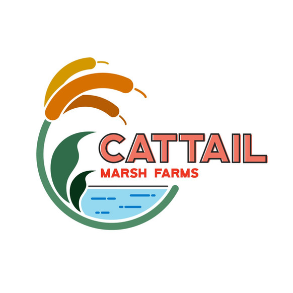 Cattail Marsh Farms
