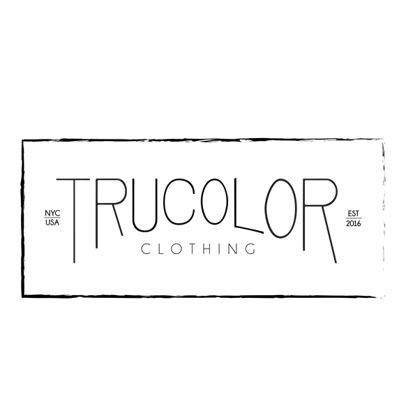 TruColor Clothing