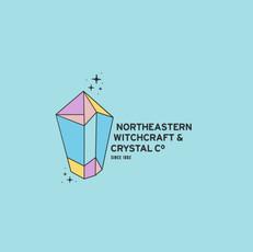 Northeastern Witchcraft