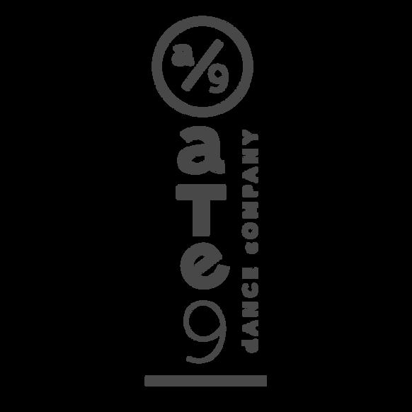 Ate9 Dance Company