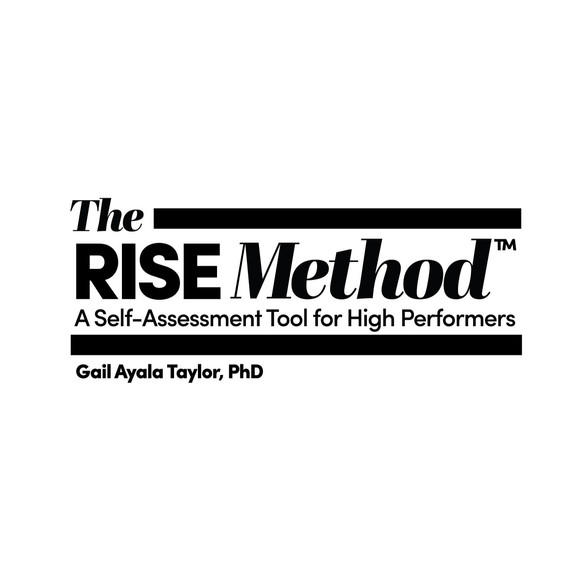 The Rise Method