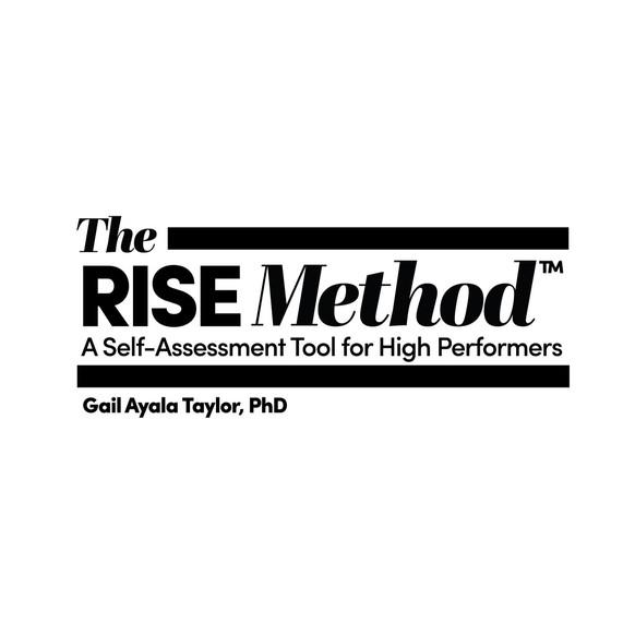 The Rise Method