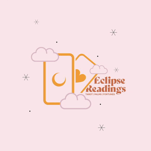 Eclipse Readings