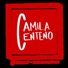 Camila Centeno Art