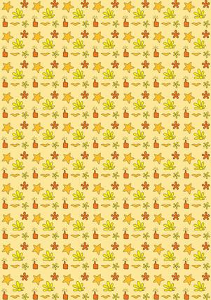 Happy_pattern