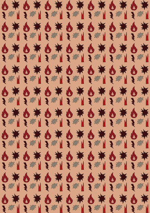 Angry_pattern