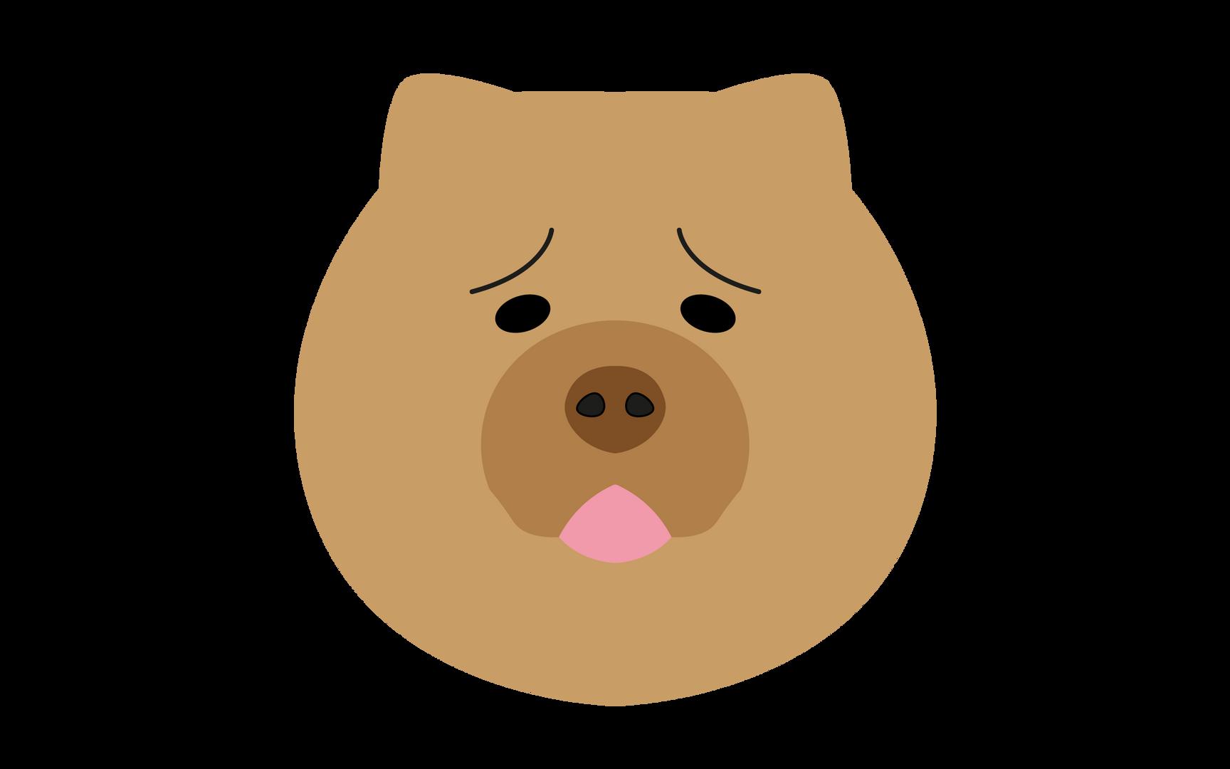 Sad_Chow
