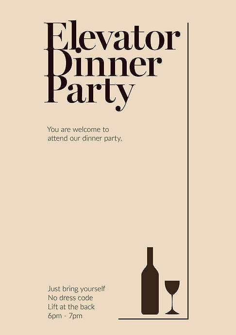 Dinner party invitation .jpg