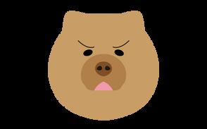 Angry_Chow