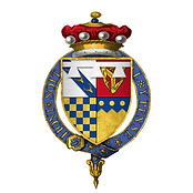 Coat_of_arms_of_Sir_George_Stanley,_9th_