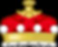 1024px-Coronet_of_a_British_Baron.svg.pn
