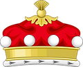 1024px-Coronet_of_a_British_Baron.svg.pn