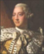 433px-George_III_of_the_United_Kingdom-e