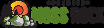 Pemier Moss Rock Logo