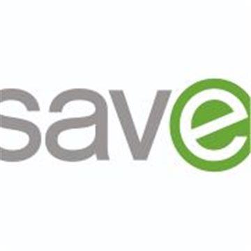 savE™