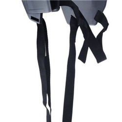 Standard Double Harness