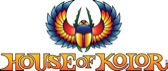 house_of_kolor_logo_5691_2559_1079.jpg