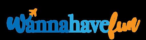 WJF_Logo-03.png