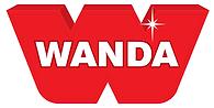 wanda.png