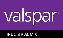 Valspar_Industrial_Mix_LOGO-300x184.png