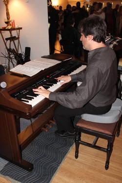AZiegler_Piano