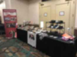 QCTM 2019 Shoe Display.jpg
