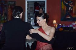 Guillermo & Silvia
