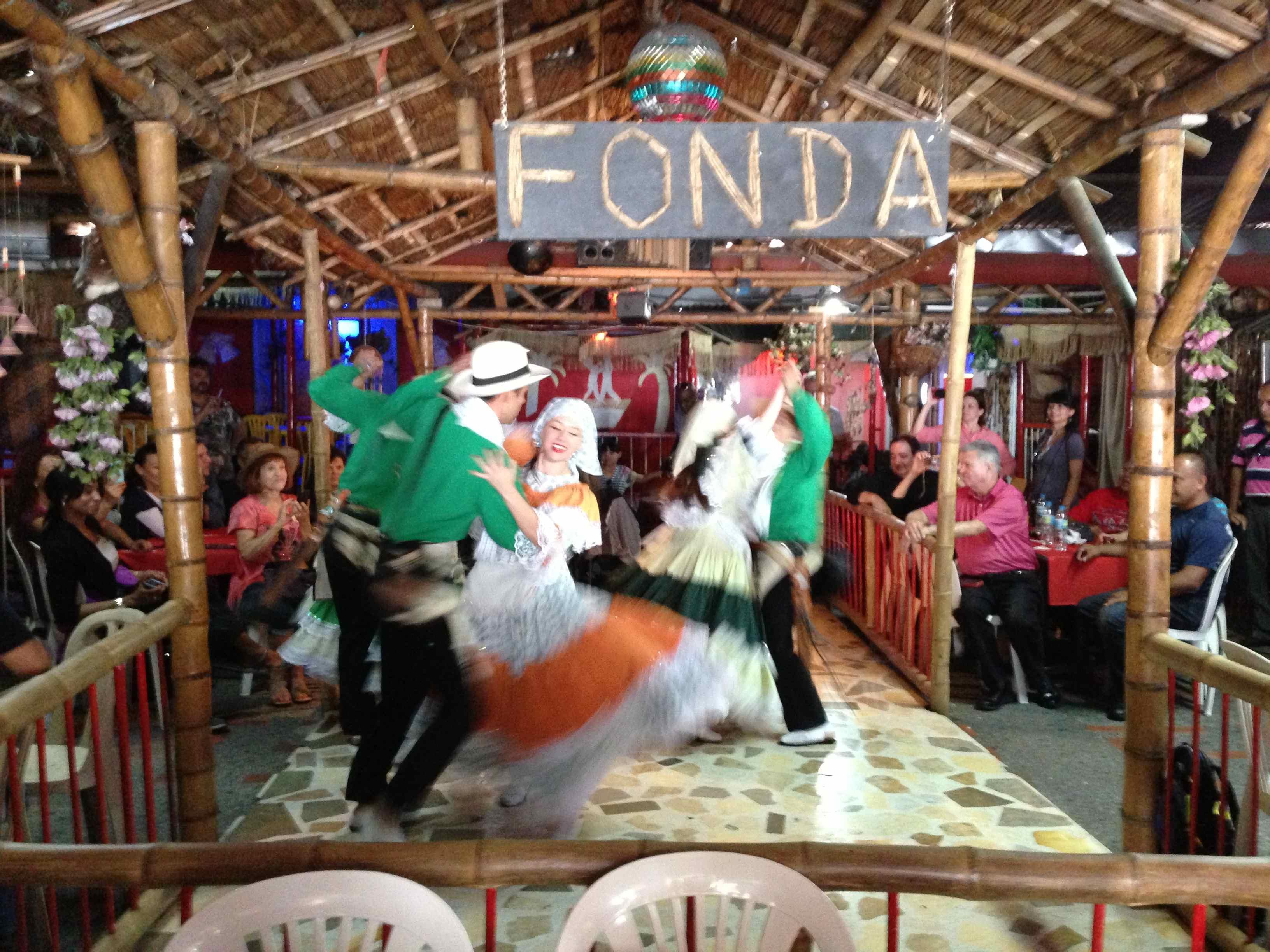 Folkdancers.jpg