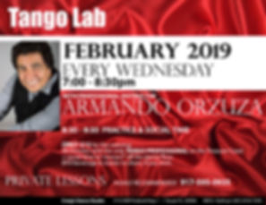 TangoLab FEB 2019 REVISED ARMANDO.jpg