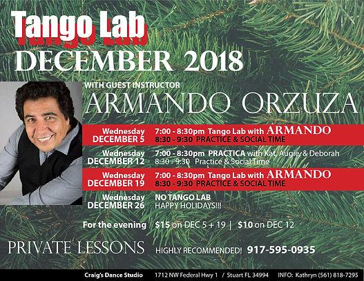 TangoLab DEC 2018 ARMANDO.jpg