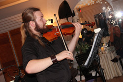 JohnCooper_violin
