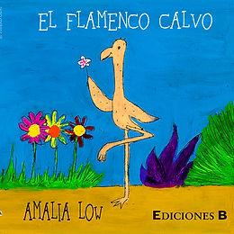caratula-flamenco.jpg