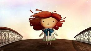 13 animações que abordam questões humanas e que todo adulto deveria assistir