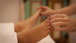 O corpo em terapia: sobre o uso da abordagem corporal na psicoterapia junguiana