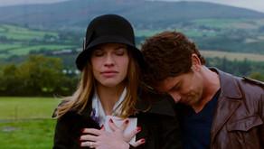 25 filmes que retratam vivências de luto