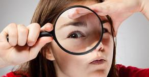 A importância da curiosidade na prática clínica