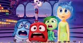 Por trás de Divertida mente: uma análise psicológica elaborada da animação da Pixar
